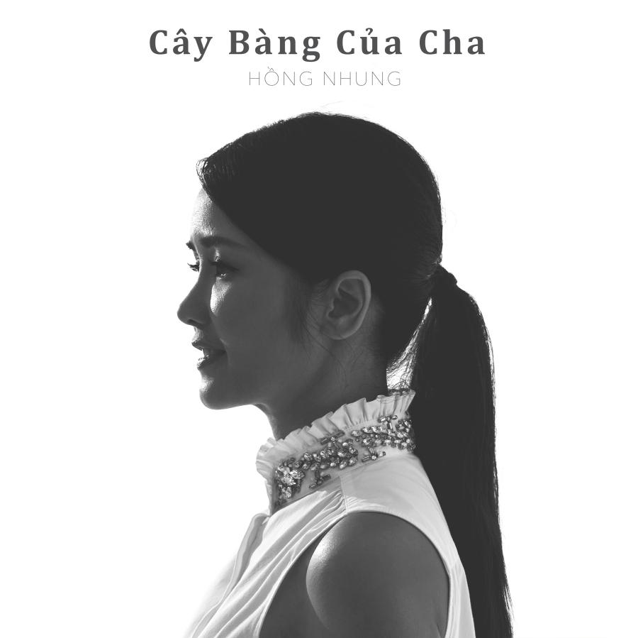 HONGNHUNG_CayBangCuaCha_Cover (1)