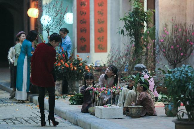 hongnhung-vevoidong-img-3801-1485165024189